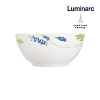 Bộ 6 Chén Thuỷ Tinh Luminarc Diwali Seine Blue 11.5cm - LUDIN3351