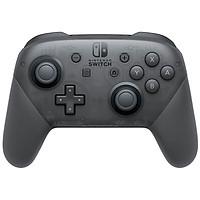 Tay cầm Nintendo Switch Pro Controller - hàng us - new seal -Hàng nhập khẩu