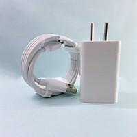 Bộ sạc nhanh dùng cho các dòng điện thoại Oppo cổng microUSB