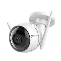 Camera Wifi ngoài trời EZVIZ CS-CV310-A0-3B1WFR (720P)-A0-1B2WFR (1080P) Hàng Chính hãng