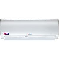 Máy Lạnh Dairry 1 HP DR09-SKC - Chỉ giao tại HCM