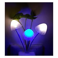 Đèn ngủ Avatar cảm ứng ánh sáng