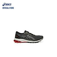 Giày Chạy Nam Asics GT-1000 9 1011A770.023