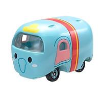 Xe mô hình Tomica DM Tsum Tsum Dumbo