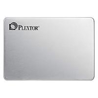 Ổ Cứng Plextor PX-256M8VC 256GB 2.5'' Chuẩn Sata III - Hàng Chính Hãng