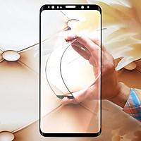 Miếng kính cường lực cho Samsung Galaxy S9 Full màn hình