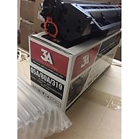 Hộp mực 05a dùng cho máy H.p 2035/2055D/M401D/M401DN/Ca.non 251DW/252DW/6650DN/6670DN