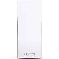 Bộ Phát Wifi LINKSYS VELOP MX4200-AH (1 pack) TRI-BAND AX4200 INTELLIGENT MESH WIFI SYSTEM WIFI 6 MU-MIMO SYSTEM - Hàng Chính Hãng