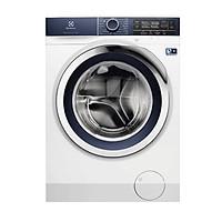 Máy giặt Electrolux EWF1023BEWA .màu trắng 10kg - Hàng Chính Hãng +  Tặng Bình Đun Siêu Tốc