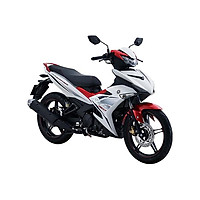Xe Máy Yamaha Exciter 150 RC 2019 - Trắng Tại Cần Thơ