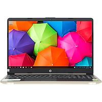 Laptop HP 15s-du1035TX 8RK36PA (Core i5-10210U/ 8GB DDR4 2666MHz/ MX130 2GB GDDR5/ 512GB SSD M.2 NVMe/ 15.6 FHD/ Win10) - Hàng Chính Hãng