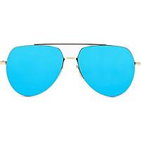 Kính Mắt Thời Trang Nam PANTINO Chống Tia UV, Chống Chói Lóa, Ánh Sáng Xanh Mã M8071 Blue