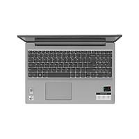 Laptop Lenovo Ideapad  S145-15IIL (81W8001XVN). Intel Core I3 1005G1 - Hàng Chính Hãng