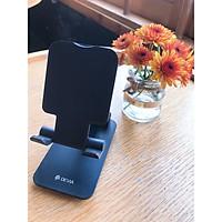 Giá đỡ để bàn dành cho điện thoại, ipad chính hãng Devia