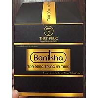 Trà đông trùng hạ thảo Banikha – Không chỉ giải khát mà còn rất tốt cho sức khỏe