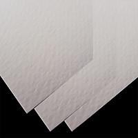 GIẤY VẼ MÀU NƯỚC FABRIANO ĐỊNH LƯỢNG 280GSM 30 TỜ A4 (21 X 30 cm)
