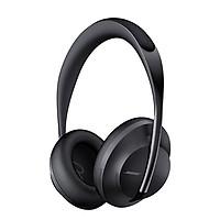 Tai Nghe Bluetooth Chụp Tai Chống Ồn Bose Headphone 700 - Hàng Chính Hãng