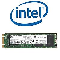 Ổ Cứng SSD Intel 545s 256GB M.2 2280 Sata 3 - Hàng Nhập Khẩu