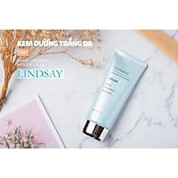 KEM DƯỠNG CẤP ẨM, PHỤC HỒI DA 24H. (Lindsay Facial Treatment Moisture Cream)