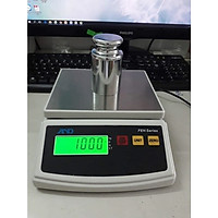 cân điện tử thông dụng nhà bếp - 5kg
