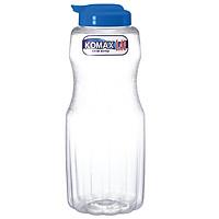 Bình đựng nước Komax cao cấp Hàn Quốc
