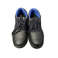 Giày bảo hộ lao động KPAF Model KP 8101