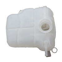 Coolant Reservoir Tank Compatible with Chevrolet Cruze Limited Orlando