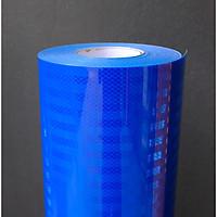 Màng phản quang 3M - serie 3900