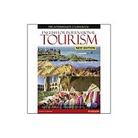 English for International Tourism Pre-Intermediate