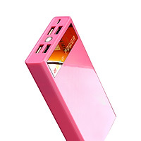 Charging Box Power Supply Cell Phone Battery Bank for