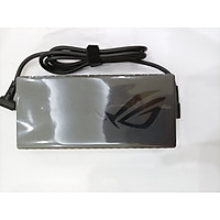 Sạc cho Laptop ASUS TUF Gaming A17 FA706IH 180W 20.0V 9.0A