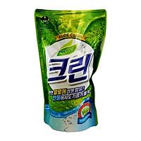 Túi nước rửa chén bát Hương Nha Đam Sandokkaebi Hàn Quốc 300g