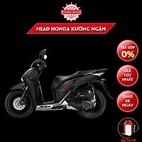 [CHỈ GIAO HÀ NỘI] Xe máy Honda SH 150i Đặc biệt ABS