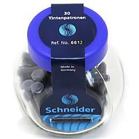 Mực Bút Schneider 6701 (30 Cây)