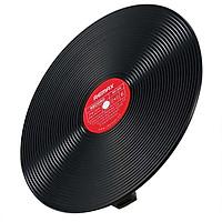 Đế sạc nhanh không dây Remax Vinyl Series RP-W9 - Hàng nhập khẩu