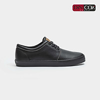 Giày Sneaker Nam C03 Black Dincox