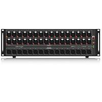 I-O-Interfaces BEHRINGER S32 - I/O Box-Hoàng Bảo khoa Phân phối chính hãng
