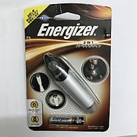 Đèn Trợ Sáng (Energizer) Đèn LED cá nhân 2 trong 1 HFPL12