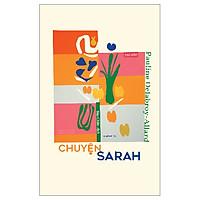Chuyện Sarah