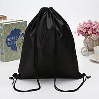 Túi rút thể thao chống thấm nước trời mưa, túi tiện ích đựng giày nhiều màu