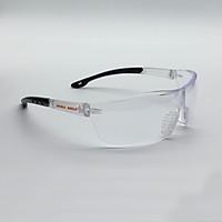 Kính bảo hộ Double Shield 92007 bảo vệ mắt chống gió bụi côn trùng khi đi đường