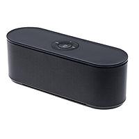 Loa Bluetooth S207