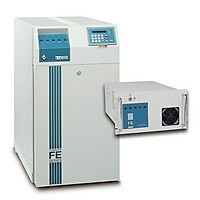 Bộ lưu điện UPS Eaton FERRUPS UPS 500VA - 18kVA