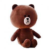 Gấu bông Brown 60cm hàng cao cấp