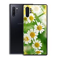 Ốp Lưng Kính Cường Lực cho điện thoại Samsung Galaxy...
