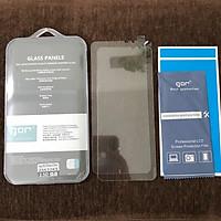 2 Cường lực Rog Phone 5 loại tốt Gor - Hàng nhập khẩu