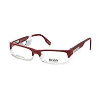 Gọng kính ,mắt kính unisex chính hãng HugoBoss HB0176 TQF