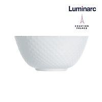 Bộ 6 Tô Thuỷ Tinh Luminarc Diwali Precious 18cm - LUDIQ1657