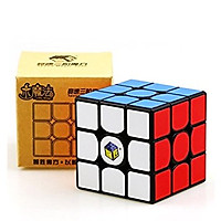 Rubik Yuxin Little Magic 3x3x3