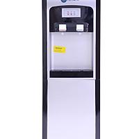Cây nước nóng lạnh Kachi LN05 - Hàng chính hãng
